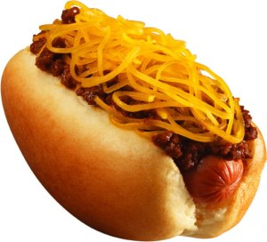 chili-cheese-dog